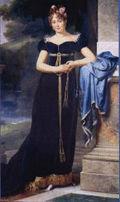 MariaWalewska