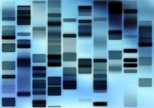 Genetic_1