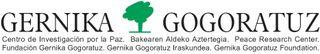LOGO-Fundación GGG-2008