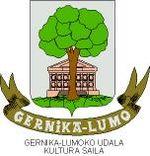 Ayuntamiento Gernikalumo