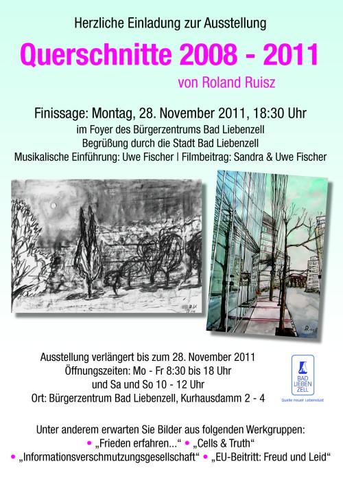 Roland Plakat 2011_11_500