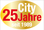 25_jahre_city