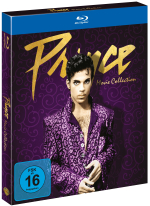 Prince_Movie_Collection_3D