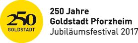 250_J_PF