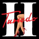 Cover Tuxedo - II