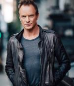 Sting-foto-01-credit-eric-ryan-anderson