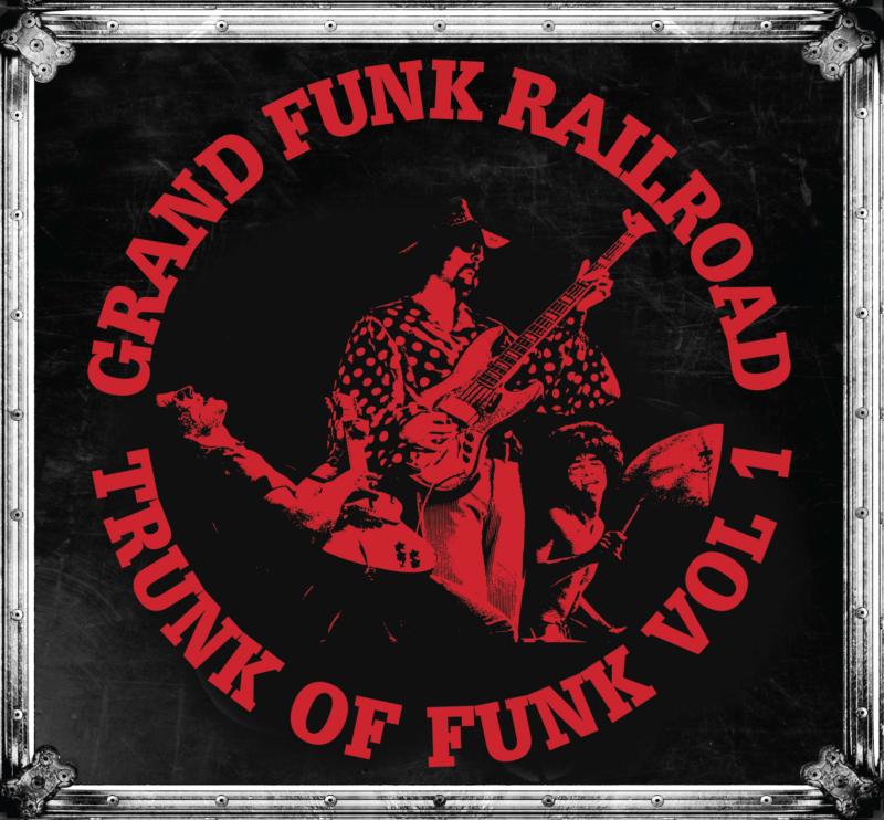 GrandFunkRail2