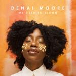 Cover Denai Moore