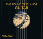 Cover Willy Astor