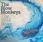 Cover The Blow Monkeys