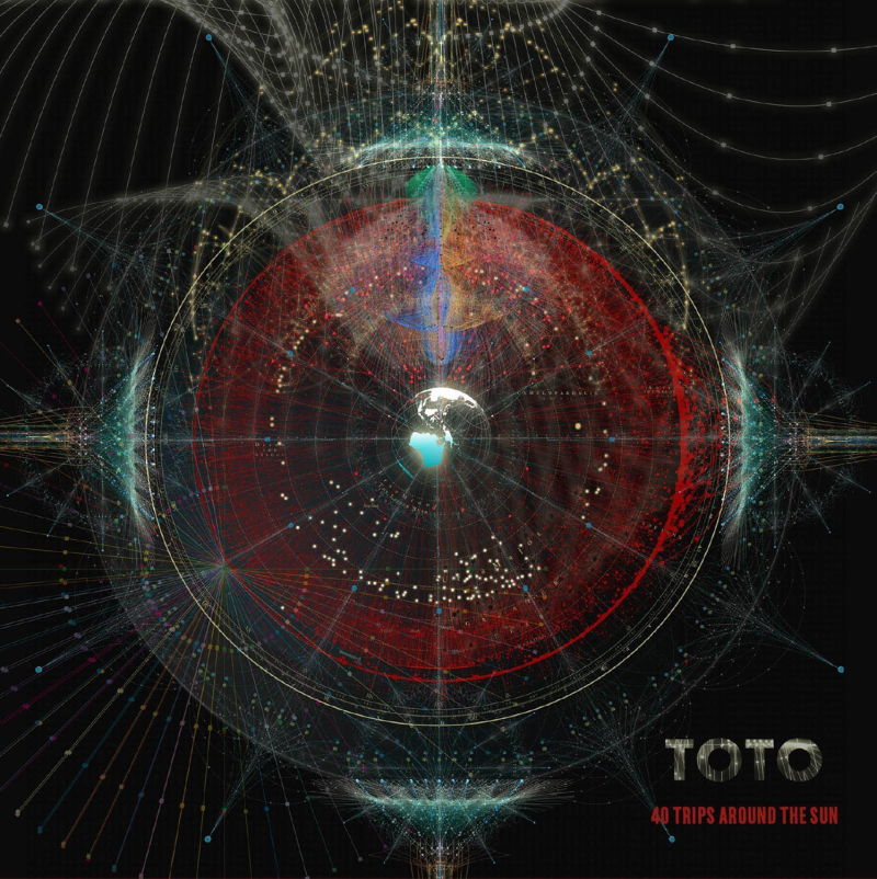 Cover Toto