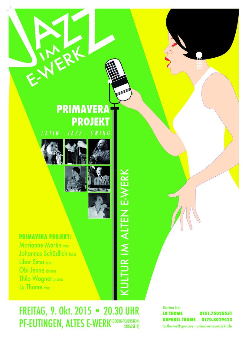 Jazz im E-Werk-1