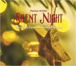 CD_SilentNight