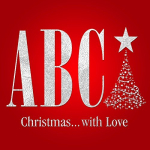 Cover ABC - Christmas... With Love