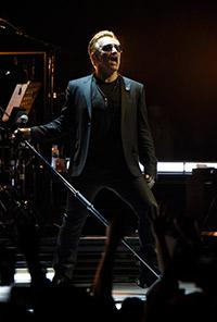 U2_Vancouver2_s