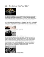 U2_Tour_2017_Text