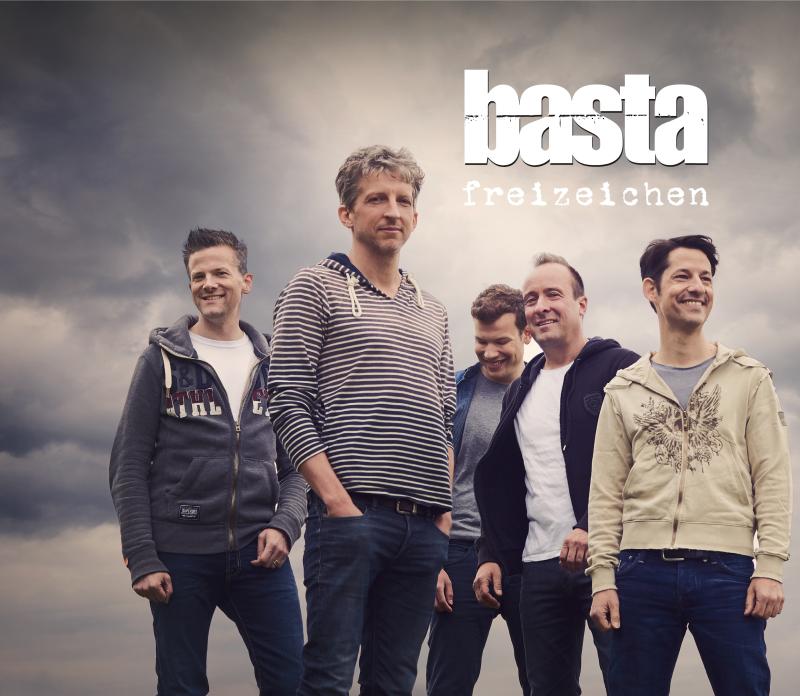Album-Cover-Freizeichen