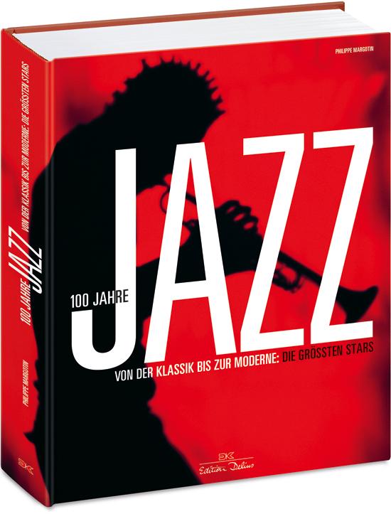 100_Jazz_3D