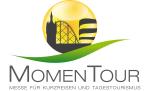 Momentour_Logo