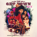 Cover The Get Down Part II