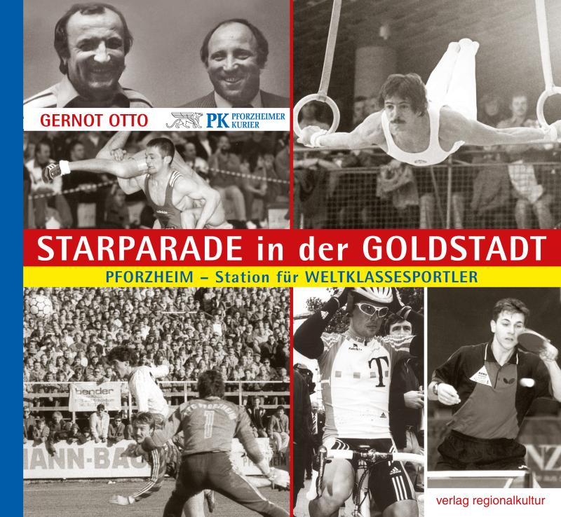 Starparade_Goldstadt