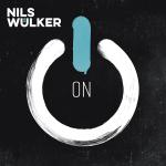 Cover Nils Wülker - On