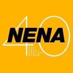 Cover Nena 40