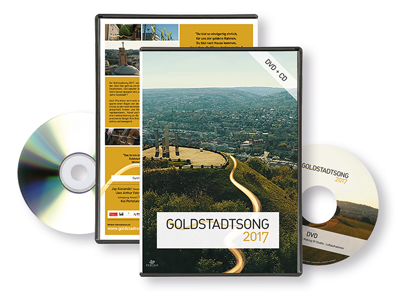 Goldstadtsong-2017-dvd-cover