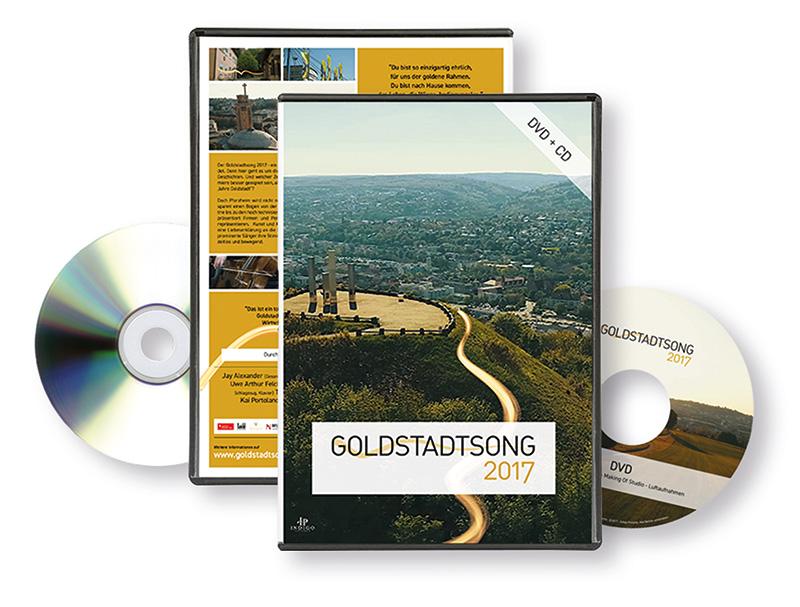 Goldstadtsong-2017-dvd-cover