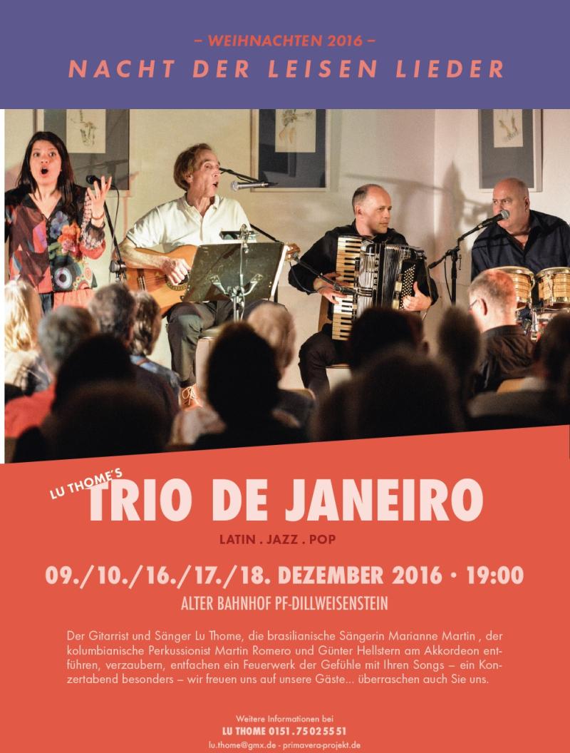 Plakat-triodejaneiro-Weihnachten_2016
