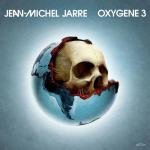 Cover Jean-Michel Jarre - Oxygene 3