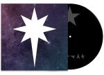 Cover David Bowie - No Plan EP