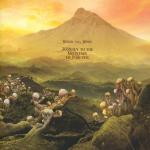 Cover Binker & Moses