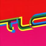 Cover TLC