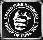 GrandFunkRail1