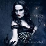Cover Tarja