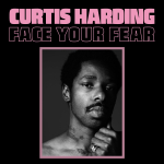 Cover Curtis Harding