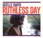 Cover Gizelle Smith