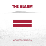 Cover The Alarm - Equals