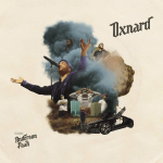 Cover Anderson Paak - Oxnard