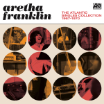 Aretha-Franklin-The-Atlantic-Singles-Collection-Cover