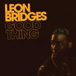 Cover Leon Bridges Good Thing