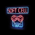 Cover Soft Cell - The Singles
