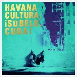 Cover Havana Cultura Subelo Cuba