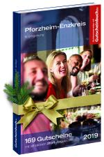PforzheimEnzkreis16-3d-2018_19-gutscheinbuch-druck-weihnachten-standard_x (002)