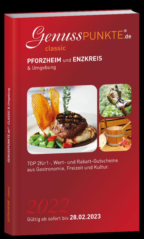 Classic_buch_Pforzheim (002)_resized